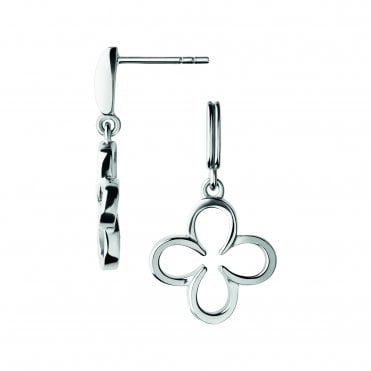 Links of London Argent Sterling 20//20 Classic M Anneau Taille 5.5